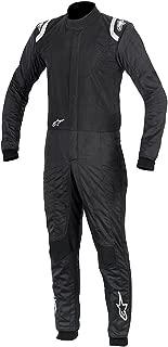 Alpinestars 3350015-182-56 Supertech Race Suit