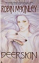 Deerskin by Robin Mckinley (1994-07-01)