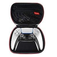 Fenmic Xbox Series S/X コントローラー 対応 収納ケース/スーツケース