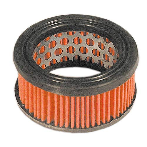 Stens 605-307 Air Filter, Replaces Echo 13030039730