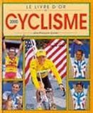 Le Livre d'or du cyclisme - 2000