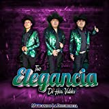 Trio Elegancia D Heri Mix