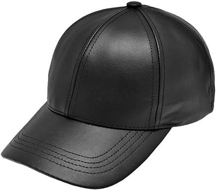 2d34de0e Winner Caps/ Emstate Hats @ Amazon.com: