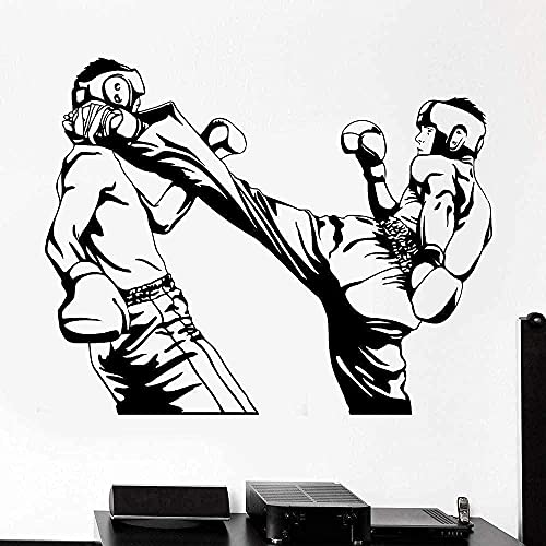 Kunst Wandaufkleber und Wandbilder...