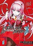 Darling in the Franxx (Vol. 1)...