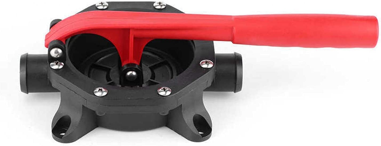 Yi-Achieve Product Boat Marine Time sale Hardware 720GPH Pump Bilge Manual To Hand