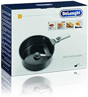 Amazon.es: DeLonghi - Accesorios para procesadores de alimentos y robots de cocina / Acceso...: Hogar y cocina