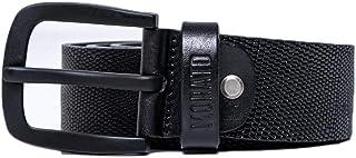 Antony Morato Cintura Uomo in pelle h.40mm mmbe00439-le100166
