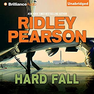 Undercurrents (Audiobook) by Ridley Pearson | Audible com