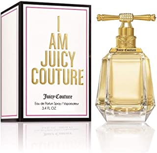 Best juicy couture perfume 50ml Reviews