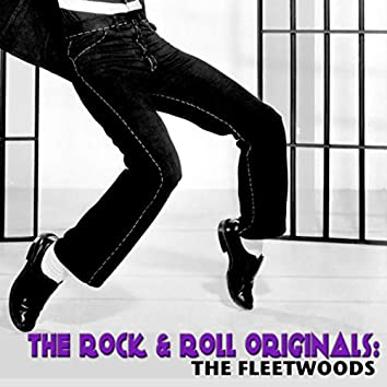 The Rock & Roll Originals: The Fleetwoods