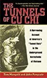 The Tunnels of Cu Chi: A Harrowing Account of America's...