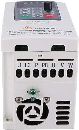 Amazon.es: Jadpes - Herramientas eléctricas / Herramientas manuales ...