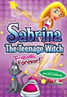 Sabrina Teenage Witch: Friends Forever [DVD]