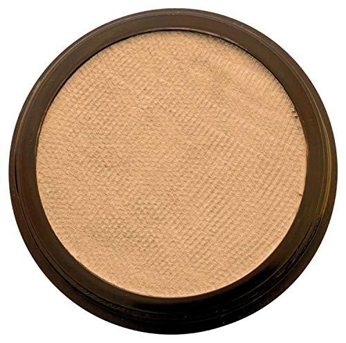 Creative L'espiègle 185063 TV-6 Moyen Tan 20 ml/30 g Professional Aqua Maquillage