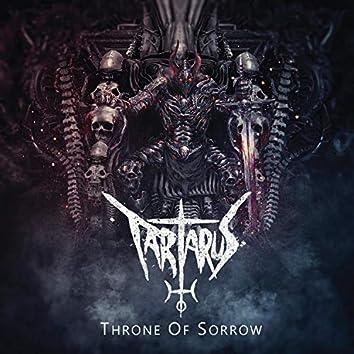 Throne of Sorrow