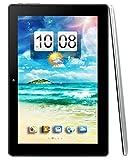 Kocaso M1070S 10-Inch 8GB Tablet