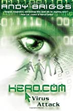 Virus Attack (Hero.com)