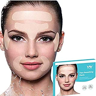 Best facial wrinkle remover Reviews
