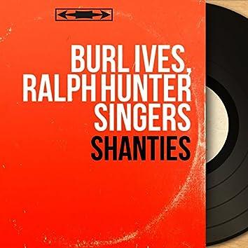 Shanties (Mono Version)