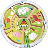 Product Image of the HABA Magnetic Toy