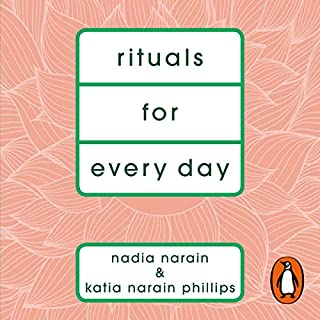 Couverture de Rituals for Every Day
