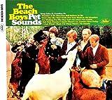 Pet Sounds (Mono & Stereo Remastered)