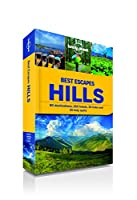 Best Escapes Hills