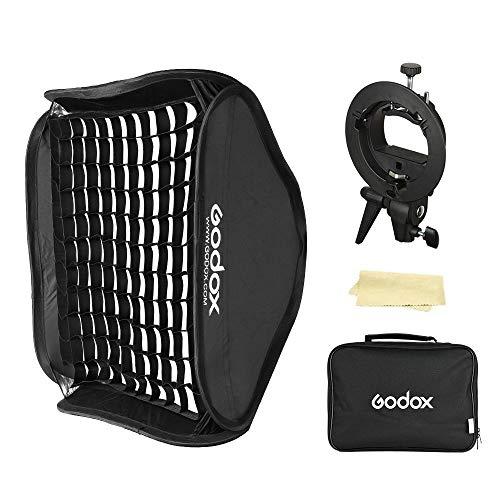 Godox 32x32 Inch Softbox