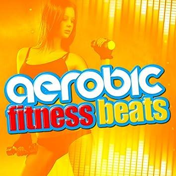 Aerobic Fitness Beats