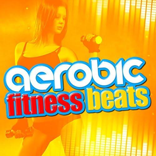 Aerobic Musik Workout, Fitness Beats Playlist & Ibiza Fitness Music Workout