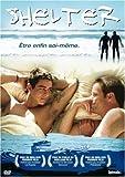 Shelter [Francia] [DVD]