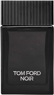 Noir by Tom Ford for Men Eau de Parfum 100ml