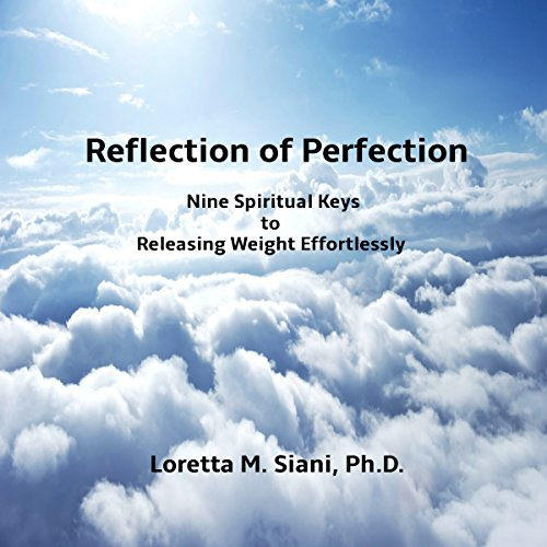 Reflection of Perfection cover art