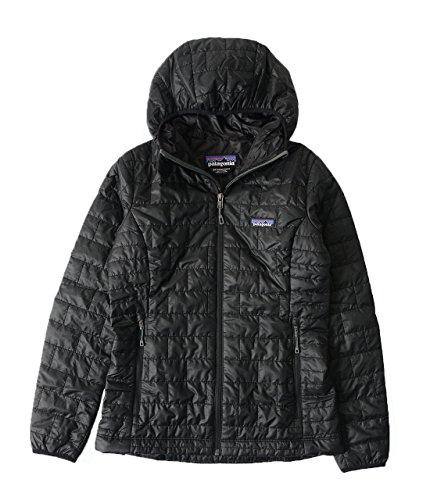 Patagonia Nano Puff Hoody Jacket Women - Thermojacke mit Kapuze