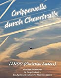 Grippewelle durch Chemtrails