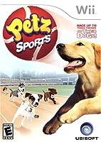 Petz Sports-Nla
