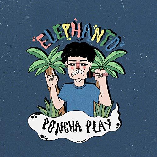 Poncha Play