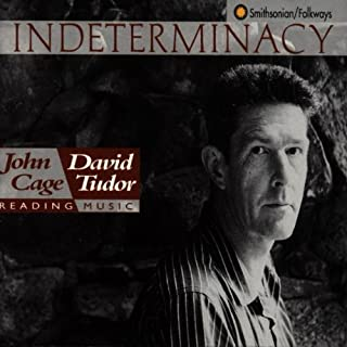 Best john cage indeterminacy Reviews