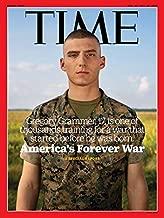 all one magazine