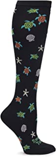 Best turtle compression socks Reviews