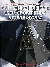 Best operation desert stormy 2007 Reviews