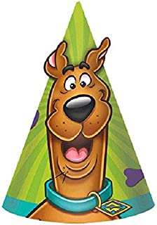 Best scooby doo birthday party games ideas Reviews