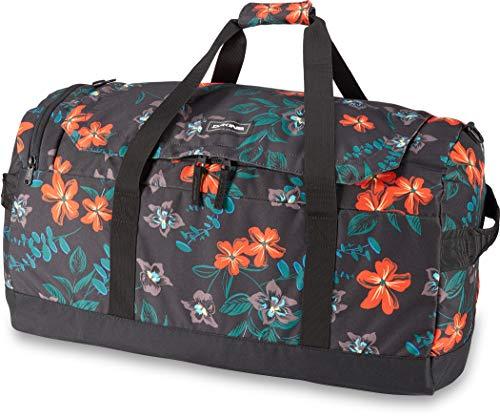 Dakine Casual Eq Duffle 70L Travel Bags, Twilightfl, Os