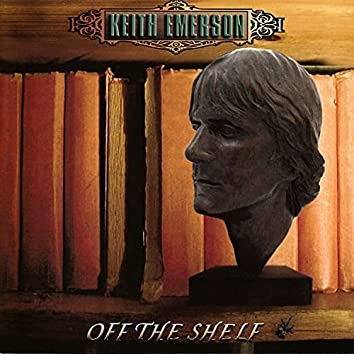 Off the Shelf (Remastered Edition)
