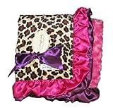 Razzle Baby - Leopard Jewel