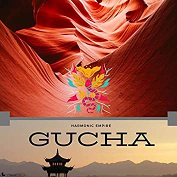 Gucha (Extended Version)
