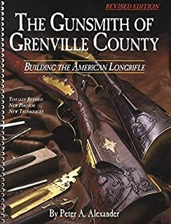 Best the american longrifle Reviews