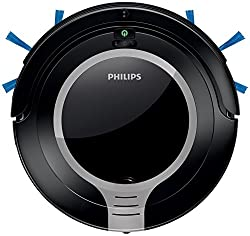 Philips FC8710/01 SmartPro Compact Robotersauger