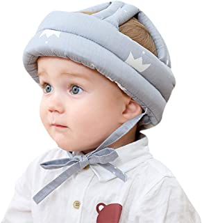 کلاه ایمنی کودک کلاه ایمنی کودک کلاه ایمنی کودک کلاه ایمنی قابل تنظیم